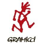 gramiccilogo
