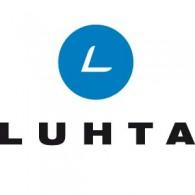 lutha