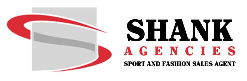 Shank Agencies