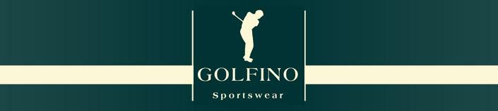 brand-Golfino