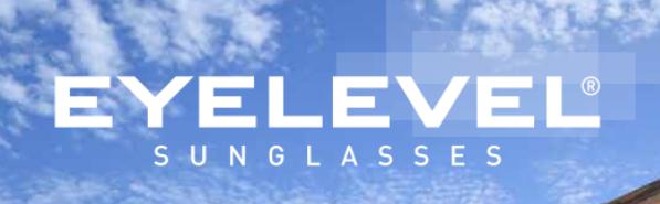eyelevel1