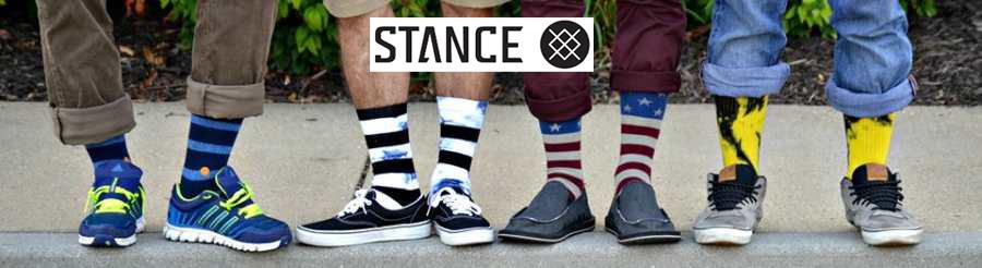 stance_copy